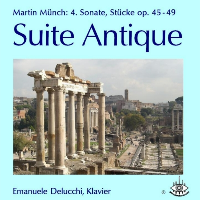 Suite Antique