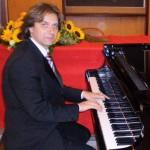 Christian Usciatti