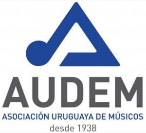 Logo Audem