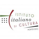Logo IIC quadrat