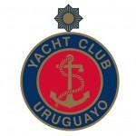 logo-ycu-2010-quadrat